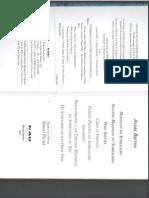 breton_1manifesto-1924.pdf
