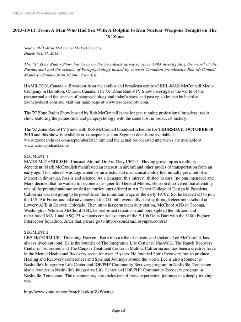 Fine Partial Lien Waiver Template Model - Examples Professional ...