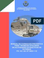 Itc. 02.1.02. Et 2003-1-10 Manual Completo