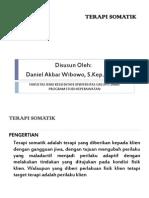 Terapi Somatik, PDF