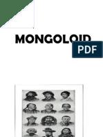 mongoloid.pptx