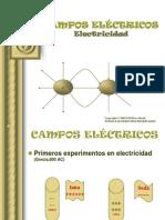 1 Electrostatic a 3172