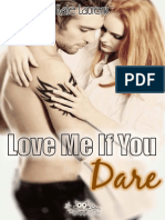 Kate Laurens.2º Love me if you dare.pdf