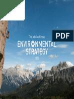 adidasGroup_EnvironmentalStrategy