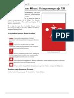 Bendera Kerajaan Dinasti Sisingamangaraja XII.pdf