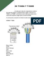 Elaboracion Cable Directo