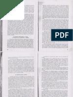 sustancia en la filosofia moderna.pdf