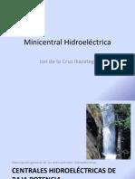 minicentralhidroelectrica-100310060121-phpapp01