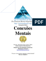 conexões mentais