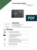 EPHC Manual