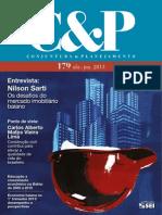 C&P 179