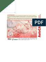 Apostila AutoCAD2000 2Dc[1]