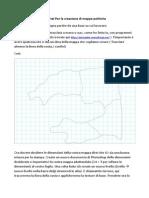 Tutorial Per la creazione di mappe politiche.pdf