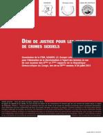 NOTERDCjustice612CEDAWFR2013
