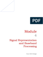 16_Representation of signals.pdf