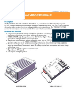 Rajant_VHDC-24V-50W_and_VHDC-24V-50W-LC_Data_Sheet%20(2).pdf