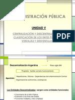 Administración Pública Unidad V pp definitivo