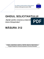 Ghidul_Solicitantului_M312_V06_din_IULIE_2012_-_VARIANTA_FINALA