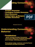 Chapter 4-Consumer Behavior