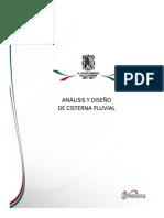 130822_mem Est Cisterna b Juarez