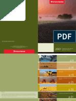 AGRICOLAS.pdf