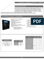 Manual GSCARCT GSTOUCHCT GSPROCT GSPROXLT_REV09.pdf