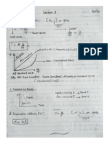 Fluid-Mechanics-Lecture-3.pdf