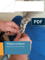 PzH_A5_screen_Juni2013.pdf