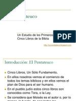 Pentateuco Introduccion.pt