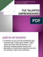 1_2.1_Resumen de Los Talentos Emprendedores