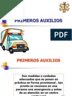 01_Primeros_Auxilios