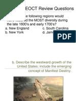 Manifest Destiny (1)
