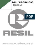 resil-po05(1)