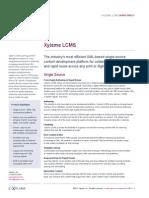 xyleme_lcms_datasheet.pdf