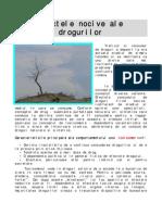 toxicoman.pdf