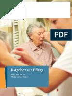 RatgeberPflege_A5_screen_Juni2013.pdf