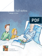 MZFK_Palliativ-ratgeber-farbe-klein.pdf
