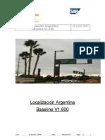 Localización_SD_FI_MM.doc