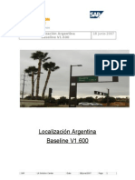 Localización_SD_FI_MM.doc