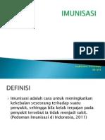 imunisasi (andhiyatno)