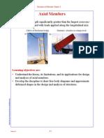 Chap4_slides.pdf