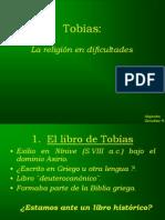Alejandro (Tobías)