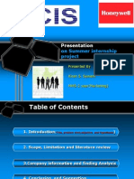 Report Ppt Template 028 (2)