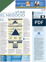 2010_DIRECCION_CLASE_5.pdf