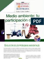 Medio ambiente - Tu participacion cuenta.pdf