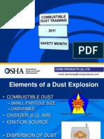 oshacombustibledusts-090423085346-phpapp02
