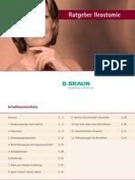 Ileostomie_Ratgeber.pdf