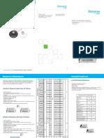 reatortranpla.pdf