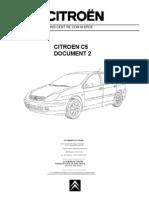 C5_Doc_2.fr.en.pdf