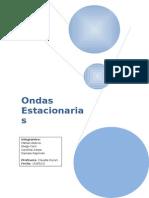 Informe Calor - Ondas Estacionarias1